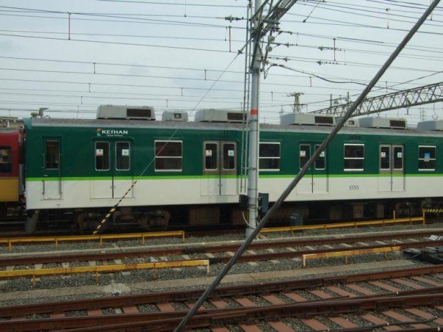 5555kei-2