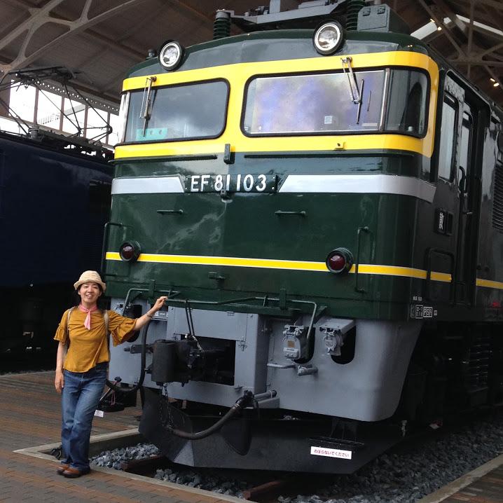 京都鉄道館8