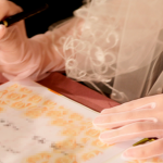 バタバタ結婚式 トラブル満載