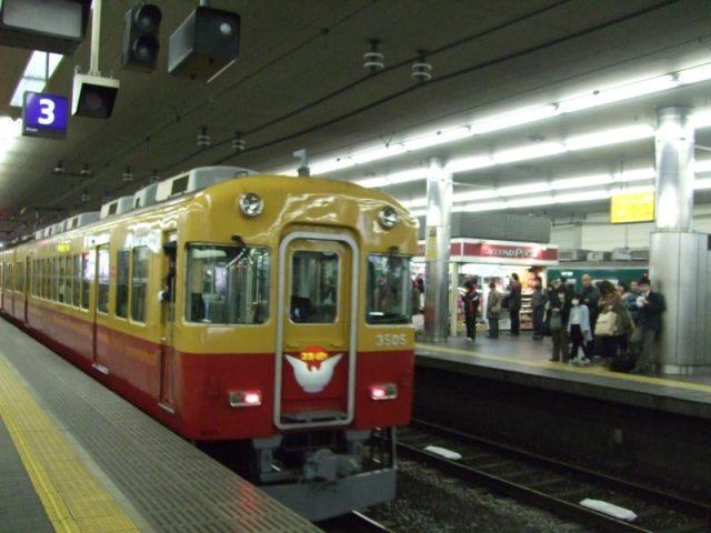 20130202-旧3000系5